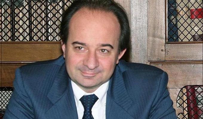 Arcivescovo di Milano: Mario Delpini con un piede in Diocesi. Chi è
