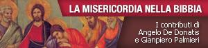 La misericordia nella Bibbia
