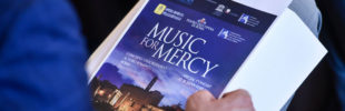 music-for-mercy