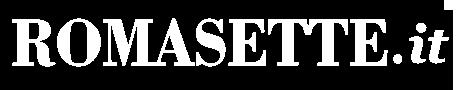 RomaSette.it - Informazione online della Diocesi di Roma
