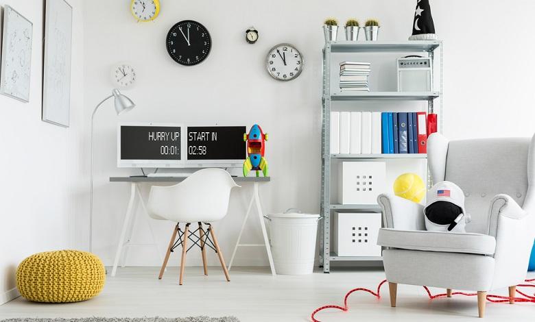 Detrazione per acquisto mobili cool with detrazione - Acquisto mobili detrazione ...