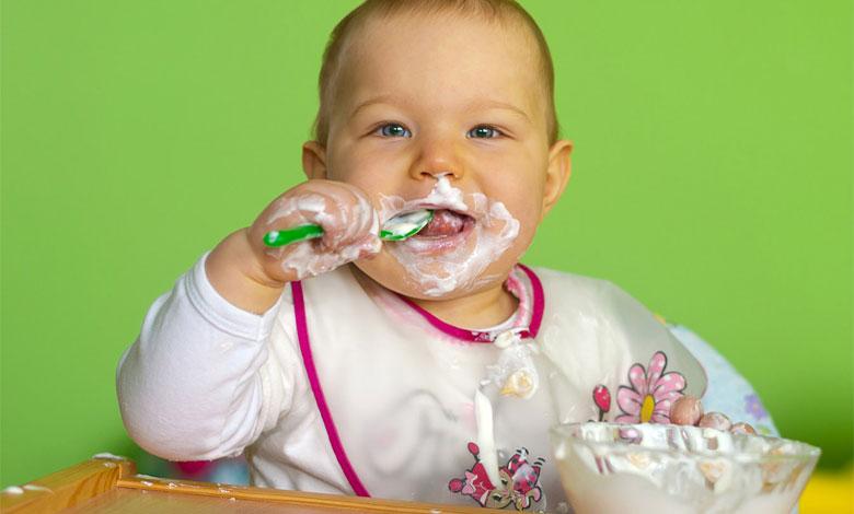 Risultati immagini per bambino gesu