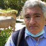 Francesco Petretti, biologo e presidente del bioparco roma