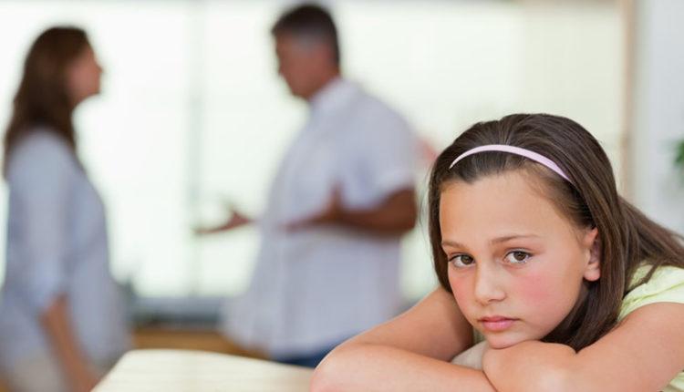famiglie crisi gruppi di parola