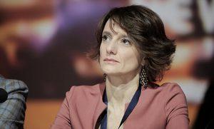 Elena Bonetti, ministro pari opportunità e famiglia