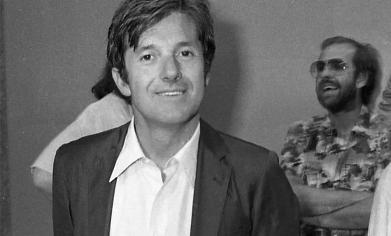 Addio a marenco maestro dell umorismo all 39 avanguardia romasette - Gemelli diversi foggia ...