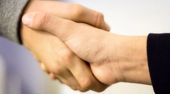 Ufficio Di Mediazione : Nasce il centro di mediazione penale per minori romasette