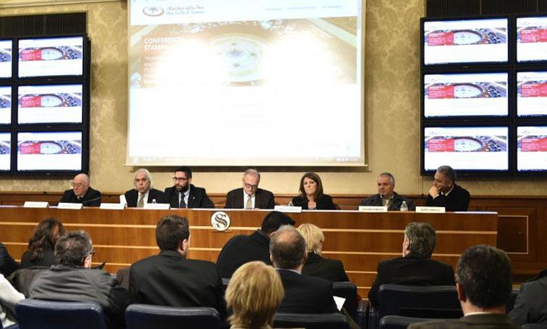 La richiesta delle associazioni: «Un Ministero della Pace» | RomaSette