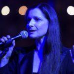 notte sacra 2018, Maria Letizia Gorga, concerto a Sant'Andrea della Valle