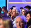 Presentazione dei nuovi palinsesti 2017/18 di TV2000